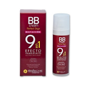 BB Cream Brische