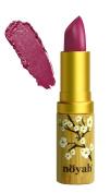 Noyah Lipstick, Malbec, 5ml