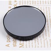 Velishy(TM) Make Up Cosmetic Magnifying Glass Mirror