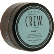 AMERICAN CREW by American Crew (MEN) AMERICAN CREW by American Crew