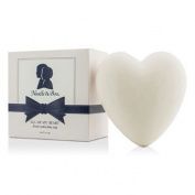 All of My Heart French-Milled Baby Soap 266ml/9oz