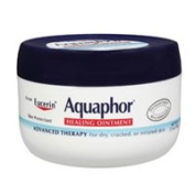 Aquaphor Aquaphor Healing Skin Ointment, 100ml