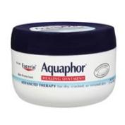Aquaphor Aquaphor Healing Skin Ointment, 100ml