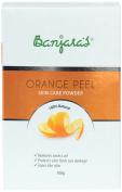 Banjara's Orange Peel Powder