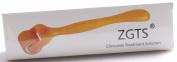 Derma Roller 192 Needles 1.0 mm