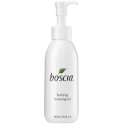 boscia Purifying Cleansing Gel, 5 Fluid Ounce