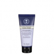 Neal's Yard Purifying Palmarosa Facial Polish
