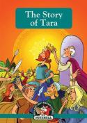 The Story of Tara