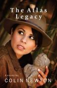 The Atlas Legacy (Adventures)
