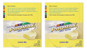 Promax Protein Bar-Lemon Bar-24 Bars