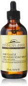 Dominican Magic Anti-Ageing Scalp Applicator, 4.4 Fluid Ounce
