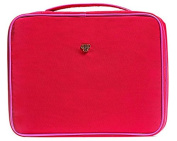PurseN Signature Collection Diva Make-up Travel Case