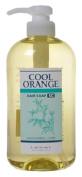 Lebel Cosmetics Cool Orange Shampoo Super Cool - 600ml