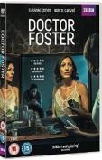 Doctor Foster: Series 1 [Region 4]