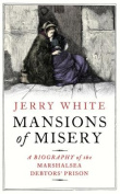 The Mansions of Misery
