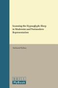Scanning the Hypnoglyph