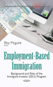 Employment-Based Immigration