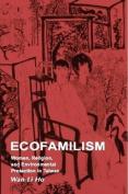 Ecofamilism