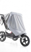 Britax BOB UV Protector for BOB Sport Utility Duallie Stroller