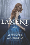 Lament (Ghost House Saga)