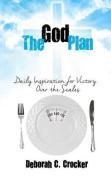 The God Plan