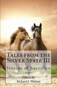 Tales from the Silver State III