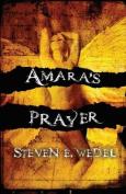 Amara's Prayer