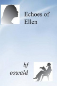 Echoes of Ellen
