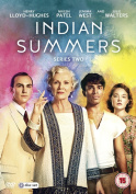 Indian Summers: Series Two [Region 2]