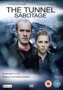 The Tunnel: Sabotage [Region 2]
