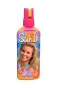 Sun In Hair Lightner Pump 130 ml Orignal Tropical Breeze
