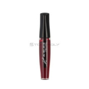 TONYMOLY Delight Tony Tint 9ml #01 Cherry Pink