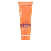 Lancaster Tan Maximizer Soothing Moisturiser Repairing After Sun Face and Body 250ml