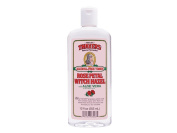 Thayer - Witch Hazel Toner-Rose Petal Alc.Fr, 350ml liquid