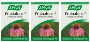 (3 PACK) - A Vogel - Echinacea Tablets | 120's | 3 PACK BUNDLE