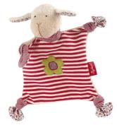 sigikid Organic Comforter Sheep