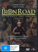 Iron Road (Region 4)