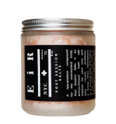 EiR NYC - All Natural Post Session Salts