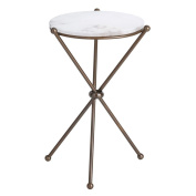 Celeste Accent Table