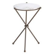 Celeste Accent Table