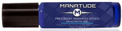 Manatude by Moroccan Natural Precision Shaving Stylo, 10ml