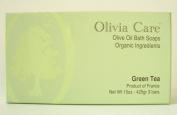 Olivia Care Olive Oil Bath Soaps