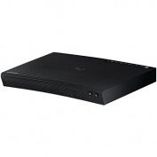 for Samsung BD-J5900/ZX Curved 3D Blu-ray(TM) Player with Wi-Fi