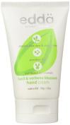 Edda SCANDINAVIAN Basil & Verbena Blossom Hand Cream