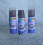 Hand Crafted Beeswax Mauve Lip Balm Tint 3/5