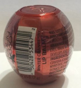 REVO Beauty 360 Holiday Jewels 2015 Lip Balm - Winter Cranberry