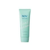 NOV Hand Cream Japanese Cosmetics