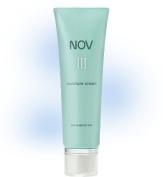 NOV 3 Moisture Cream Japanese Cosmetics