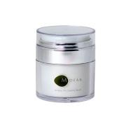 MDEAR PG Creamy Serum (Creamy Beauty Liquid) Japanese Cosmetics