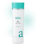 NOV AC Active Face Lotion 135ML [Akutonobu], Quasi-Drugs Japanese Cosmetics